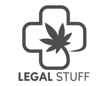 legal-stuff-logo