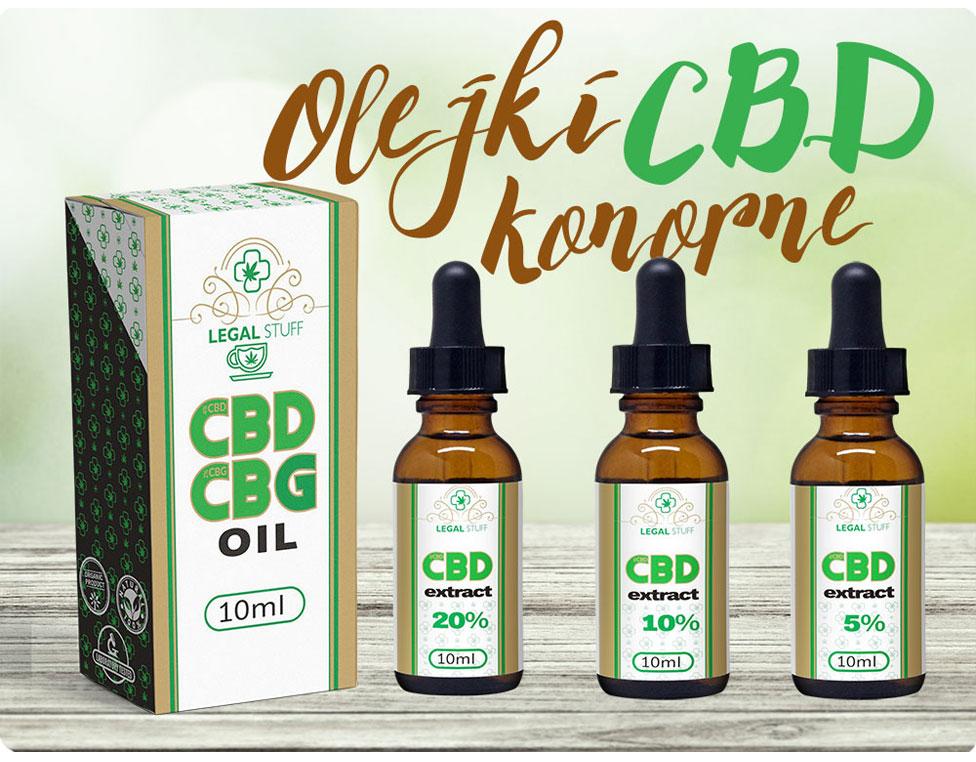 olejki-konopne-CBD