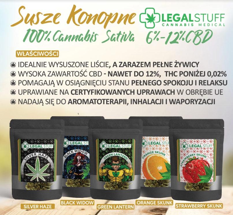 susze-cbd-legal-stuff